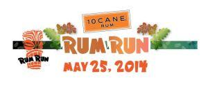 Rum Run 2