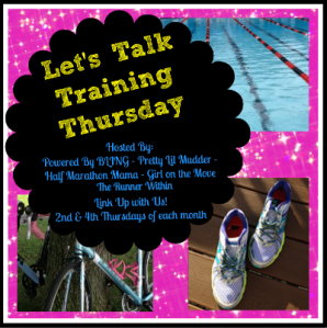 Let's-Talk-Training-Thursday2
