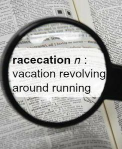 Racecation 2