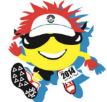 Summer 5k Series Logo