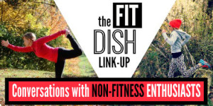 The Fit Dish 2-10