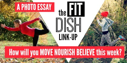 The Fit Dish 3-3