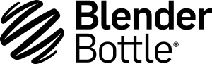BlenderBottle_Logo_Black_highres