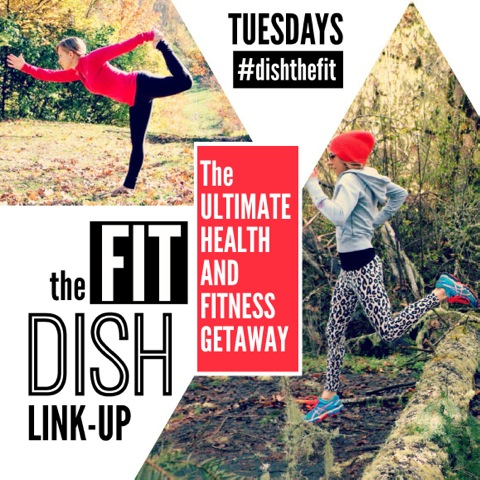 fit-dish-link-up