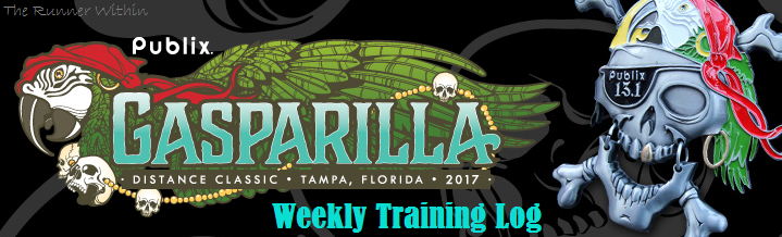 gasparilla-challenge-weekly-training-log
